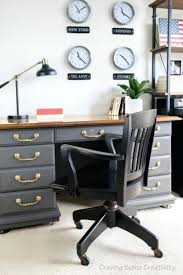 mens executive office decor best ideas on man regarding desk accessories best mens office