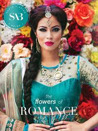 Asian woman bride magazine