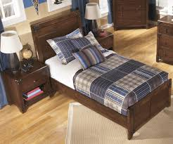 Innovation Style Ashley Furniture Twin Bed
