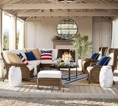 2015 Pottery Barn 4th of July Sale Must Haves For Your Home Save