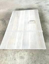 whitewash laminate flooring studio white laminate