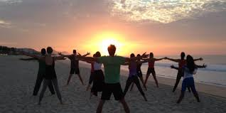Weight Loss Camp For Adults in Thailand: How To Prepare Yourself