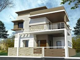 awesome 30x40 house plans and duplex house designs 1200 sq ft inspirational 30a40 house plans 1200