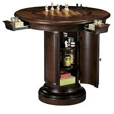 best 25 pub tables ideas on diy pub style table pertaining to pedestal bar table decorating