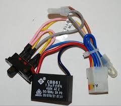 harbor breeze switch wiring diagram harbor image harbor breeze ceiling fan wiring diagram wirdig on harbor breeze switch wiring diagram