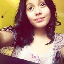 Eleanor Guzman (@L0veely_)   Twitter