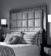... Custom Upholstered Headboards Vancouver Bedroom Headboard King  Interiors Dallas Calgary