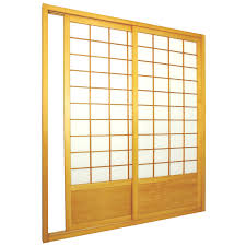 australia room divider screens cape town with diy cheap screen buy