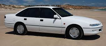 Vf Commodore Colours Chart Holden Commodore Vr Wikiwand