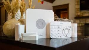 Image result for Know More About Home Monitoring Systems