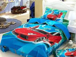 bed sheets for kids. Super Mario Bedding Set Girls Twin Full Size Kids Brothers . Bed Sheets For S