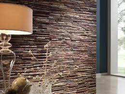 Inspiring Fake Exposed Brick Wall 33 On House Interiors with Fake Exposed  Brick Wall