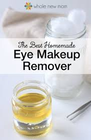 eye makeup remover ings did you know that there are 82 000 chemicals in use in diy makeup