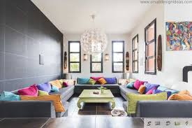 colorful living rooms. Fascinating Colorful Living Room Ideas Including Drapes Rooms With C