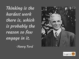 henry ford quotes about cars. Delighful About Presenting 14 Realistic Quotes By Henry Ford And Quotes About Cars