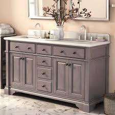 rustic white bathroom vanities. Modren Rustic Grey Home Sketch With Regard To Rustic White Bathroom Vanities  House