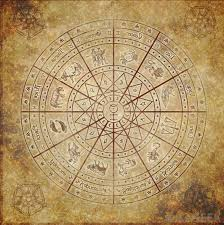 Lucy Lawless Birth Chart What Are The Personality Characteristics Associated With The