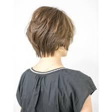 ミセスにオススメトップからボリュームがでる大人髪 Lourdes Hair