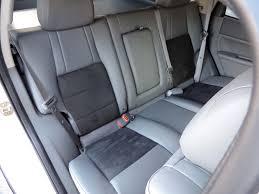 used 2007 jeep grand cherokee srt8