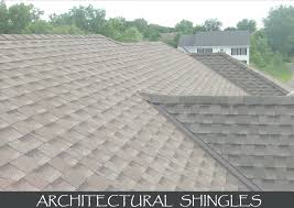 architectural shingles vs 3 tab. Architectural Shingles Vs 3 Tab Cool How To  Decorate