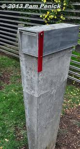 exterior mailboxes uk. contemporary mailboxes uk letterbox i do like their mailbox curbside exterior b