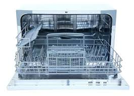 dishwasher with delay start in silver good wine coolers spt countertop faucet adapter