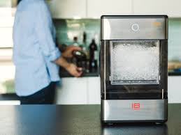 chewable ice maker. Simple Maker Opal Ice Maker Throughout Chewable Ice Maker
