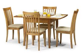 delivery dorset natural real oak dining set: minsko small solid oak dining table minsk cm x cm