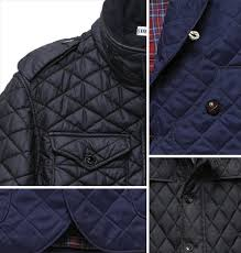 Objectified: The Quilted Jacket | Valet. & Complex rounds up eight of fall's best quilted jackets (if you're  interested in vests, we've got one on the cheap for you).