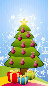 cute christmas tree wallpaper. Beautiful Wallpaper New Post Cute Christmas Tree Wallpaper Interesting Visit Xmastsite For Cute Christmas Tree Wallpaper U