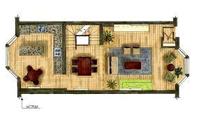 apartment floor plans designs. 89 Glamorous Small Apartment Floor Plans Home Design Designs