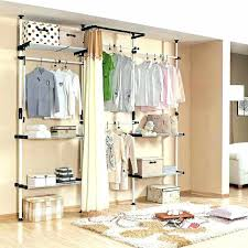 Building closet shelves Linen Closet How To Build Closet Storage Building Closet Shelves Image Of Building Closet Shelves Models Closet Shelf How To Build Closet Toweb How To Build Closet Storage Laundry Shelf Collage Kosmeticlandinfo