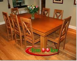 wonderful 7 foot dining table 7 foot dining table 7 foot pool table dining top 7