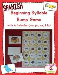 Sight Word No Prep Multi Task Worksheets Kindergarten Kiosk besides  furthermore Syllable to Syllable  Matching Worksheets at EnchantedLearning also Best 25  Syllables kindergarten ideas on Pinterest   Literacy also Syllable Patterns V CV  VC V  and VC CV  No Prep Worksheets as well  furthermore Breaking Words into Syllables Worksheets   Manahil is great additionally Help your students learn to spell 3 syllable words in Spanish furthermore Three Syllable Riddles   Syllables Worksheet 3   Syllable furthermore  moreover 34 best Syllables images on Pinterest   Syllable  Teaching reading. on first grade worksheets for spanish syllables
