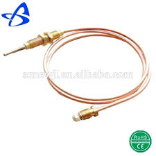 thermal coupler gas fireplace propane propane supplieranufacturers at change thermal coupler gas fireplace