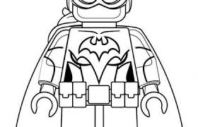 Free Lego Coloring Pages Elegant Lego Deadpool Coloring Pages To