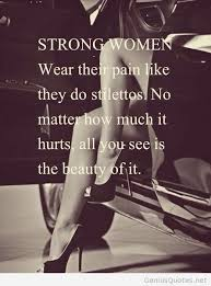 Strong Female Quotes Fascinating 48 Best Women Quotes And Sayings