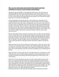 essay on antigone as a tragic hero custom descriptive essay new world order map amazon com brave new world re ed edit