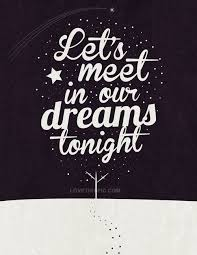Quotes About Dreams And Love Magnificent Download Quotes About Dreams And Love Ryancowan Quotes