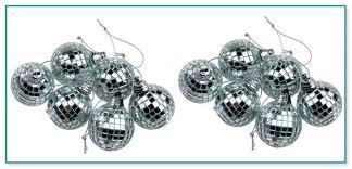 Mini Disco Ball Decorations Mini Disco Ball Decorations 78