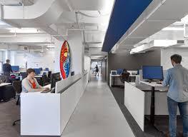interior design office jobs. LinkedIn Offices In New York City By IA Interior Design Office Jobs