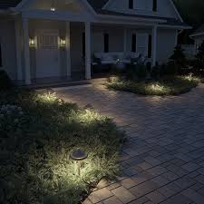 home lighting techniques. Path Lighting Home Techniques D