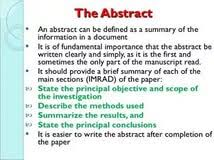 abstract essay examples essay on tree plantation in hindi abstract essay examples