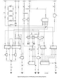 e ac wiring diagram e image wiring diagram e30 ac wiring question on e30 ac wiring diagram