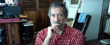 """Rajat Ghai on Twitter: """"My interview with Pradip Krishen… """""""