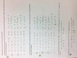using a scientific calculator logarithms on your logarithm solver wolfram ti 84 calculus rules solving exponential