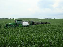 Why Do Farmers Use Fertilizers Soils Matter Get The Scoop
