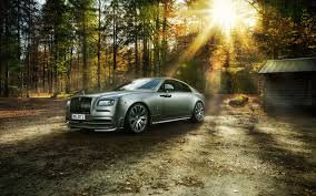 rolls royce ghost 2015 wallpaper. best car rolls royce wallpaper hd ghost 2015