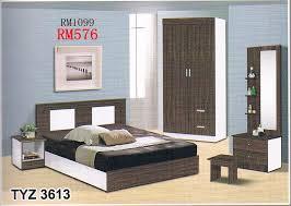 picture of bedroom furniture. Bedroom Set, Furniture, Set Katil Tidur, Tilam, Bilik Picture Of Furniture