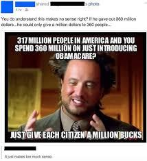 Funny Healthcare Meme. | BestOfLolz - Funny Pictures via Relatably.com